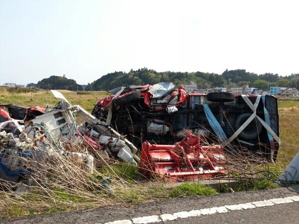 福島にて Fukushima 20130505_a0104020_20594729.jpg