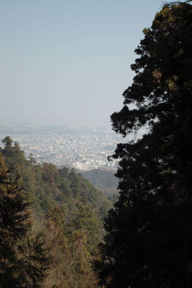 高尾山 その12_a0016730_15113467.jpg