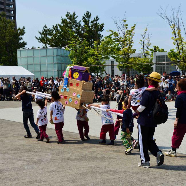 四国の祭 2013 西条だんじり_d0246136_0233010.jpg