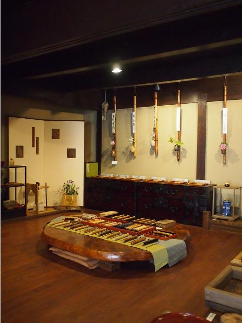 茶道具・茶杓展 2013.5.3~20_b0237338_1283268.jpg