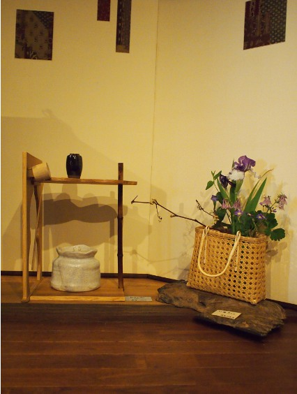 茶道具・茶杓展 2013.5.3~20_b0237338_12953.jpg