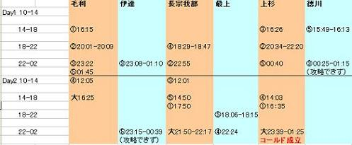 e0287444_1132984.jpg