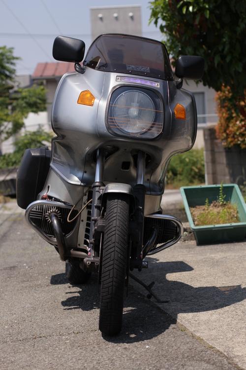 BMW・・・_a0193460_22181990.jpg