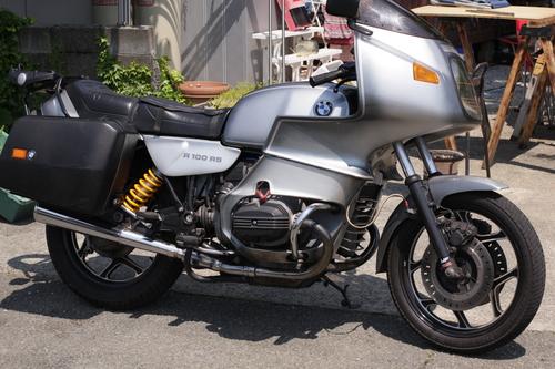 BMW・・・_a0193460_22191486.jpg