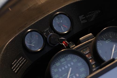 BMW・・・_a0193460_2220749.jpg
