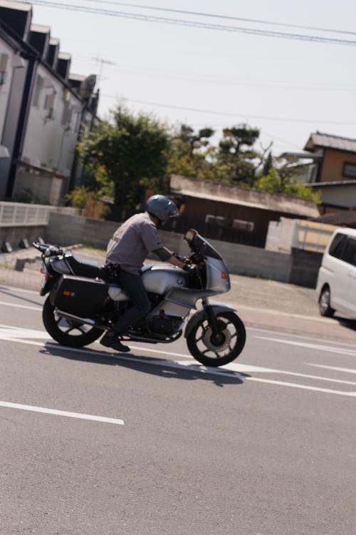 BMW・・・_a0193460_22262024.jpg