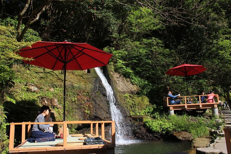 山中温泉のグルメ_d0202264_7581232.jpg