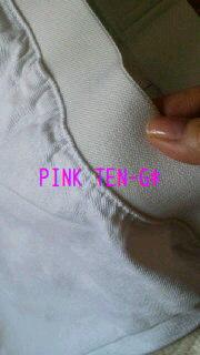 f0046974_10385386.jpg