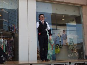 アリオ仙台泉オープンイベント!_b0008475_10434294.jpg