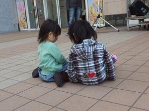 アリオ仙台泉オープンイベント!_b0008475_10455159.jpg