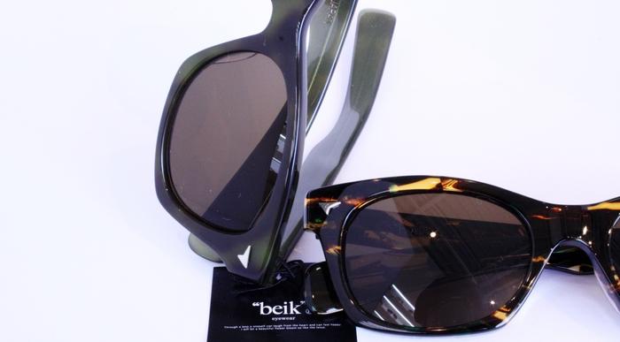 「beik -Gigi」_f0208675_14434552.jpg