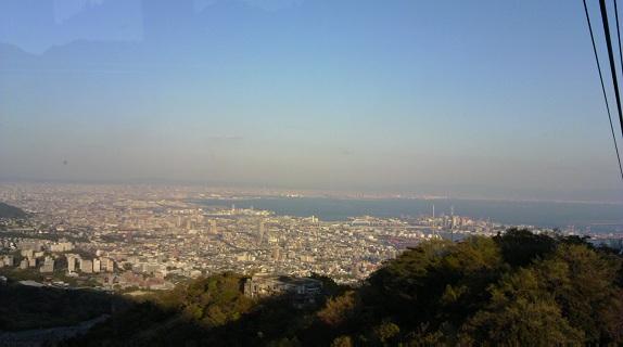 神戸観光・摩耶ビューライン_a0131787_1024731.jpg