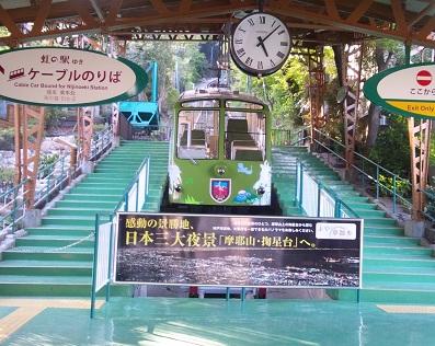 神戸観光・摩耶ビューライン_a0131787_9564186.jpg
