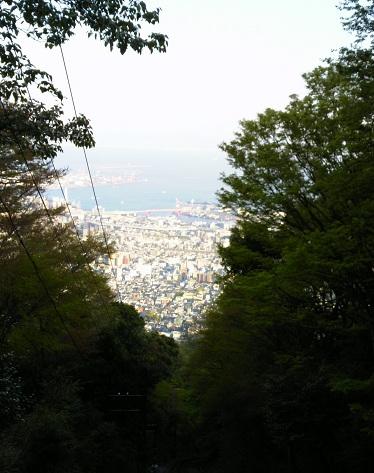 神戸観光・摩耶ビューライン_a0131787_9592656.jpg