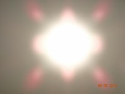 e0078900_1635868.jpg