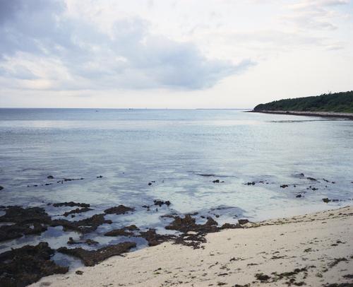 沖縄の海_b0212922_107862.jpg