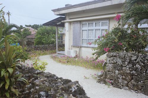 島の歌_b0212922_913413.jpg