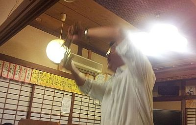 ADVANオールフェアレディZミーティングin富士スピードウェイ2013_f0157823_722891.jpg