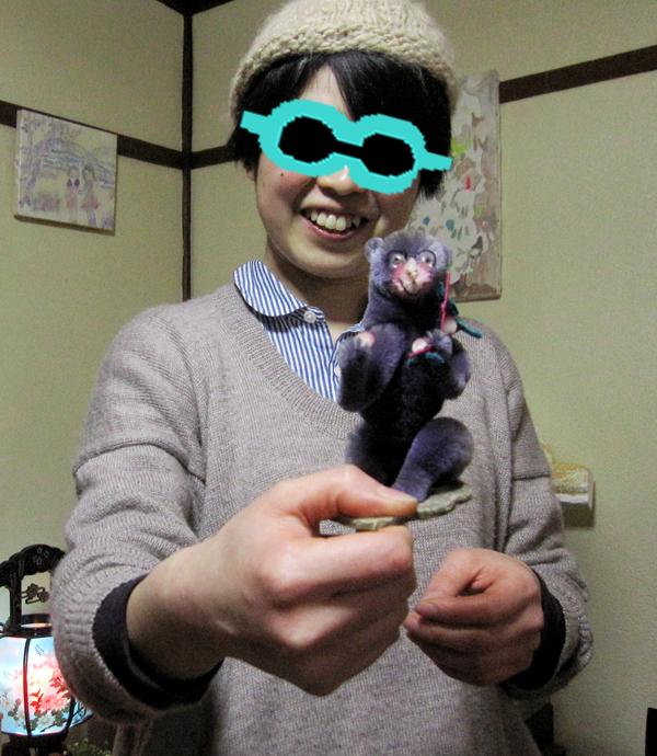スギウラミエもってって会 vol.03-2012.02.18_e0155231_21152969.jpg