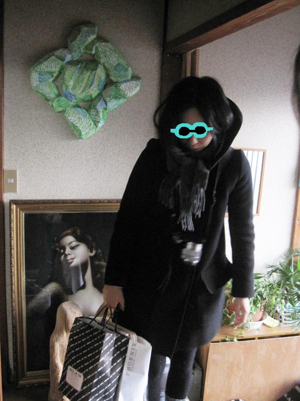 スギウラミエもってって会 vol.03-2012.02.18_e0155231_21162438.jpg
