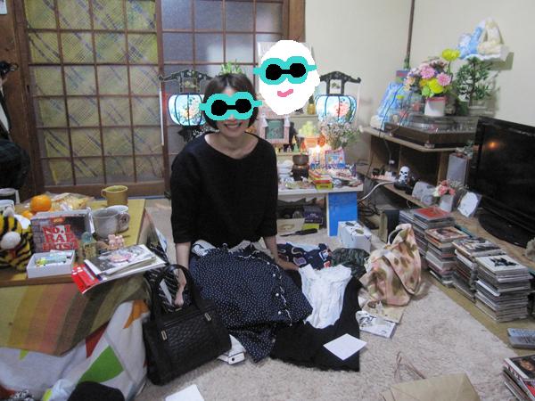 スギウラミエもってって会 vol.03-2012.02.18_e0155231_21165910.jpg