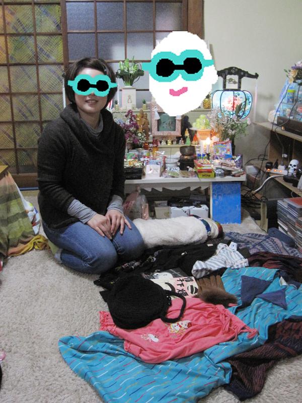 スギウラミエもってって会 vol.03-2012.02.18_e0155231_21172558.jpg