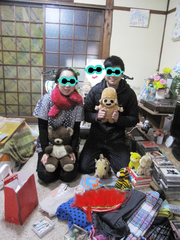 スギウラミエもってって会 vol.03-2012.02.18_e0155231_21174284.jpg