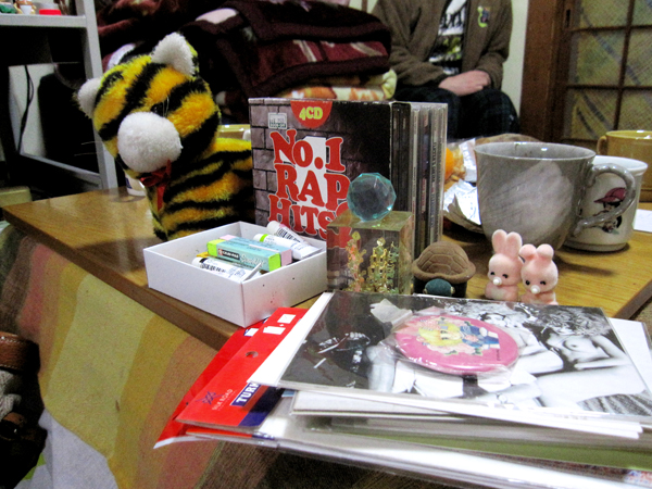 スギウラミエもってって会 vol.03-2012.02.18_e0155231_2118967.jpg