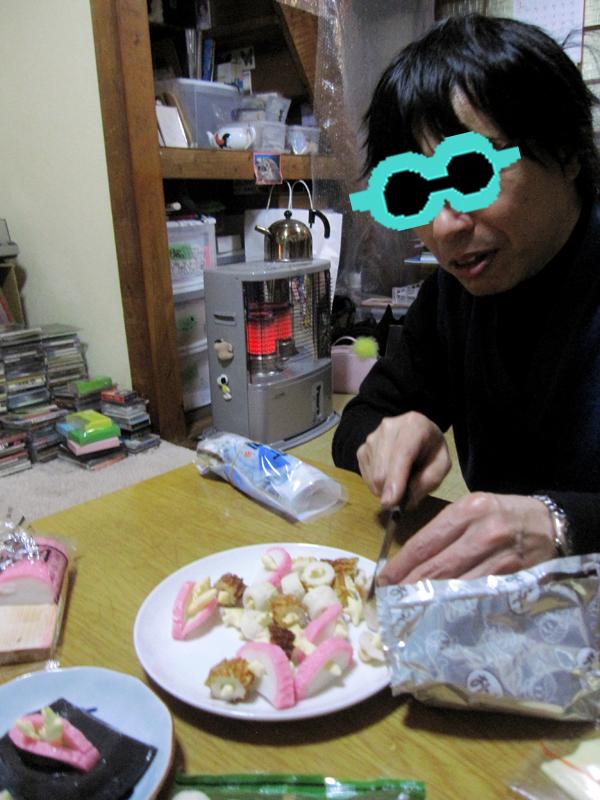 スギウラミエもってって会 vol.03-2012.02.18_e0155231_21194039.jpg