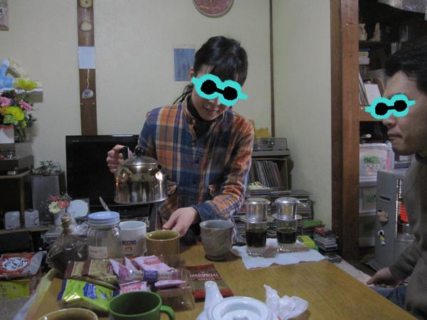 スギウラミエもってって会 FINAL-2012.02.19〜眠れる秘宝編〜_e0155231_21393926.jpg