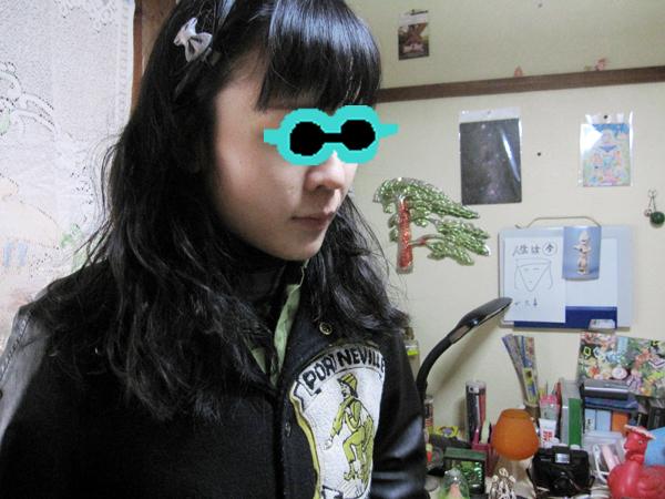 スギウラミエもってって会 FINAL-2012.02.19〜眠れる秘宝編〜_e0155231_21402440.jpg