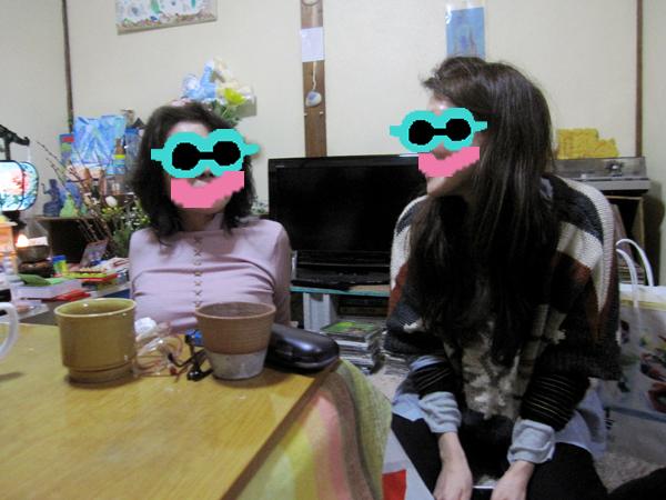 スギウラミエもってって会 FINAL-2012.02.19〜眠れる秘宝編〜_e0155231_21422225.jpg