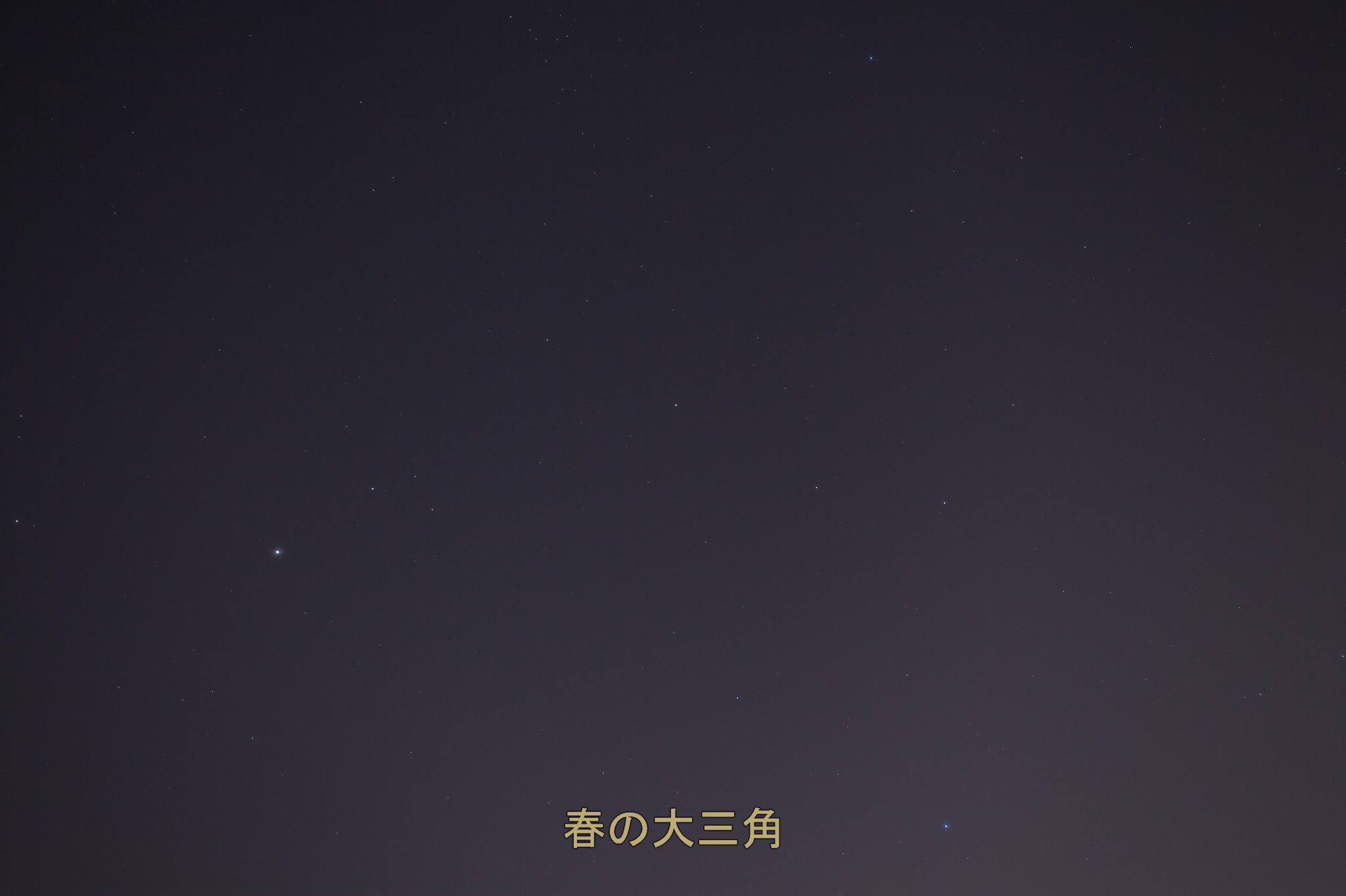 a0219140_22475240.jpg