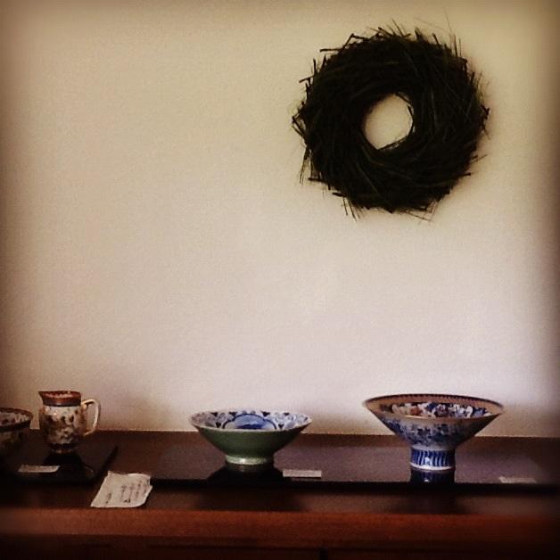 2013・有田陶器市。_b0125443_14272711.jpg