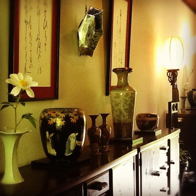 2013・有田陶器市。_b0125443_14293737.jpg