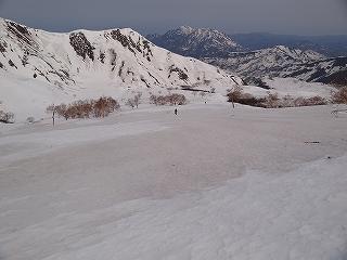焼山2400m(少し写真追加)_e0064783_210535.jpg