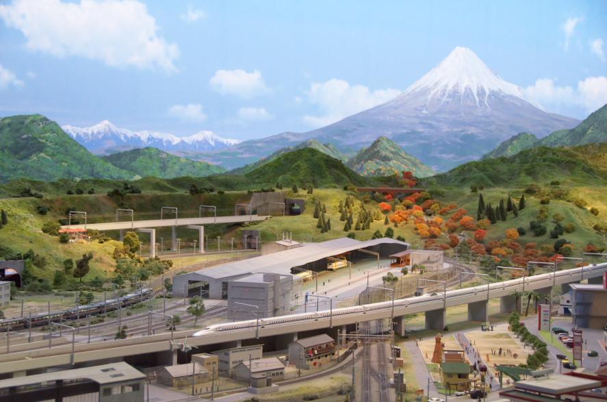 鉄道風景_f0266284_14421838.jpg