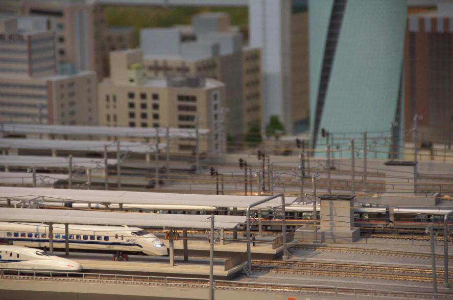 鉄道風景_f0266284_14462399.jpg