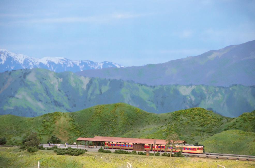 鉄道風景_f0266284_14463857.jpg