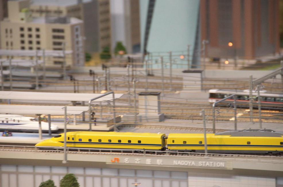 鉄道風景_f0266284_14471117.jpg