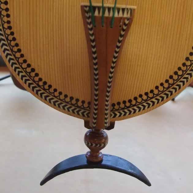 さわれる楽器博物館_f0182885_11513693.jpg