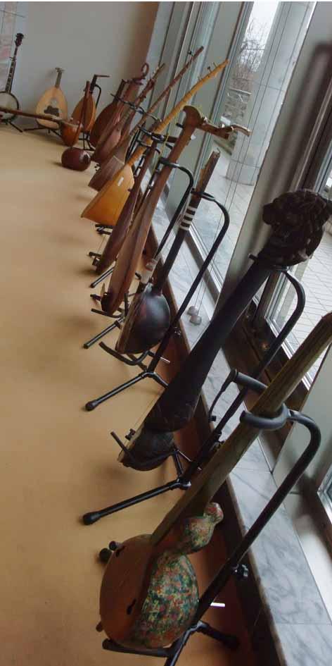 さわれる楽器博物館_f0182885_652462.jpg