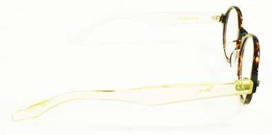 GROOVER(グルーバー)2013年春ニューモデルPIEDPIPER(パイドパイパー)リリース!_c0003493_923070.jpg
