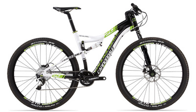 SーWORKS & cannondale_c0226202_22292316.jpg
