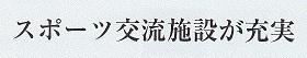 b0114813_1945577.jpg