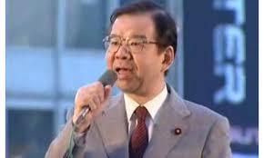 黒沢晃さんは民主党に殺されたようなもんだナ!:ご冥福を祈ります。_e0171614_1210723.jpg