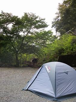 ひさびさキャンプ_e0149215_2152353.jpg