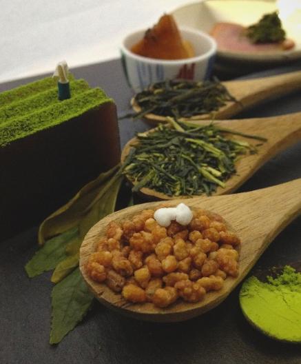 知る!楽しむ!日本茶の魅力 №2_b0220318_23463325.png