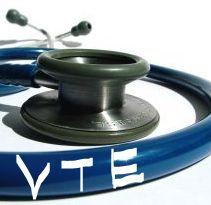 ステロイド内服開始1ヶ月以内は肺塞栓のリスクが高い_e0156318_23212863.jpg