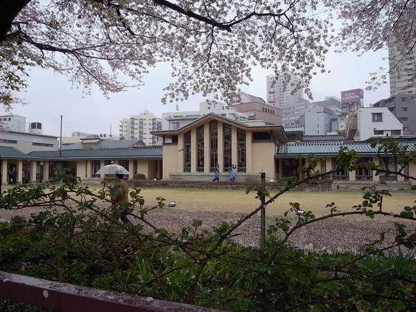 奥村昭雄さん・まことさんのこと_f0065327_11524851.jpg